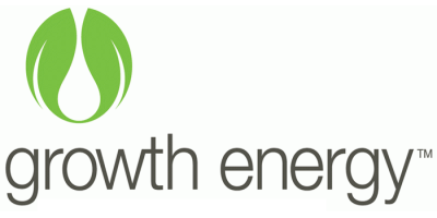 Growth Energy