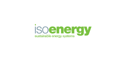 Isoenergy | ISO Energy Ltd.