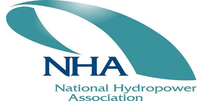 National Hydropower Association (NHA)