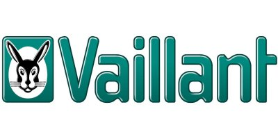 Vaillant UK Ltd.