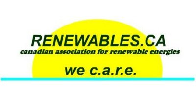 Canadian Association for Renewable Energies (CARE)