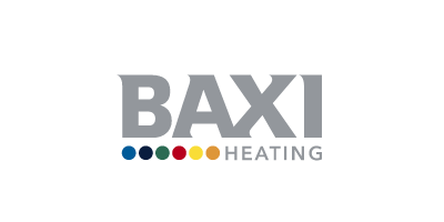 Baxi Heating UK Ltd