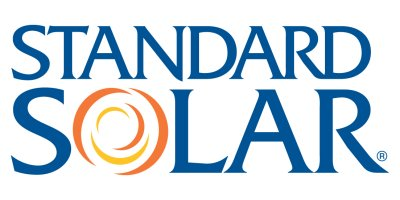 Standard Solar Opens New Office in Chicago to Support Growing Midwest Solar Business