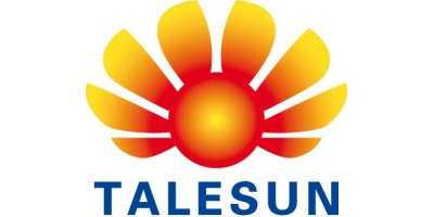 Zhongli Talesun Solar Co., Ltd.