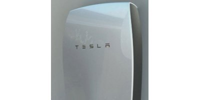 Energy Battery Storage