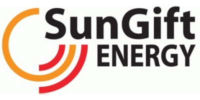 SunGift Solar Ltd