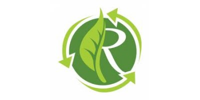 Respose Waste Management & Research Pvt. Ltd,