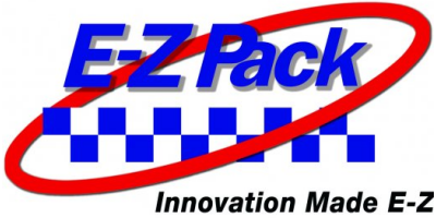 E-Z Pack Manufacturing, LLC