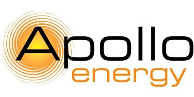 Apollo Energy
