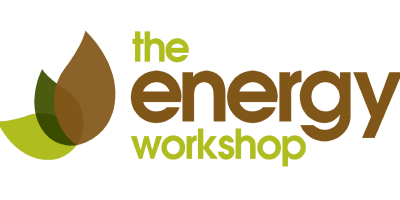 The Energy Workshop Limited