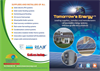 Tomorrows Energy Brochure