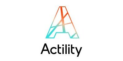 Actility S.A.