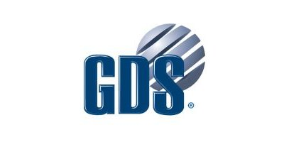 GDS Holding S.r.l