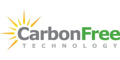 CarbonFree Technology