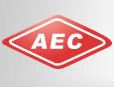 Allis Electric Co., Ltd.