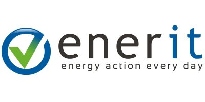 Enerit - Systematic Energy Manager