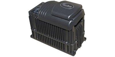 Outback FX2012T - Solar Inverters - Turbo Sealed Inverter / Charger