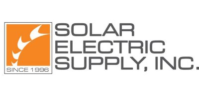 Solar Electric Supply, Inc.