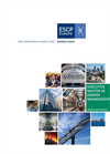 Executive Master in Energy Management (EMEM) Training Brochure