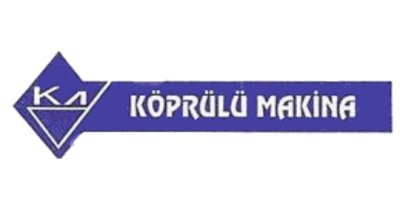 Koprulu Machine Co.