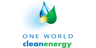 One World Clean Energy (OWCE)