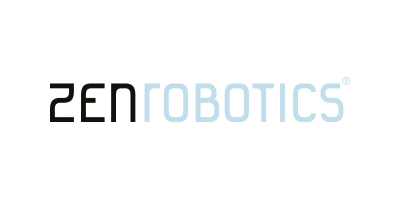 ZenRobotics Ltd.