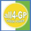 all4 - GP (North America) Inc