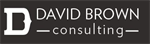 David Brown Consulting