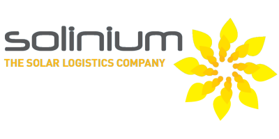 Solinium Ltd.