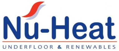 Nu-Heat UK Ltd.