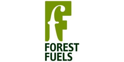 Forest Fuels Ltd