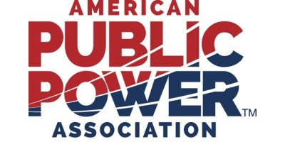 American Public Power Association (APPA)