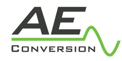 AEconversion GmbH & Co. KG