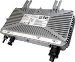 AEconversion - Model INV500-90 - Photovoltaic Microinverter