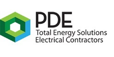 PDE Total Energy Solutions