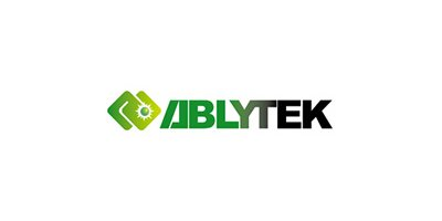 Ablytek Co.,Ltd