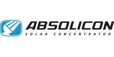 Absolicon Solar Concentrator AB