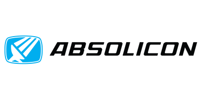 Absolicon Solar Collector AB