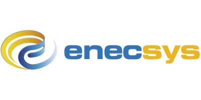 Enecsys UK Limited