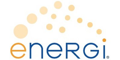 Energi Insurance Services, Inc