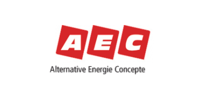 Alternative Energie Concepte GmbH (AEC)