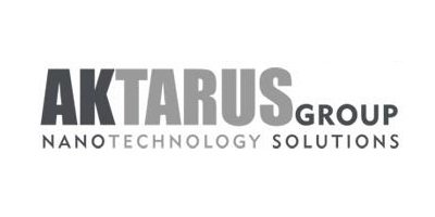 Aktarus Group