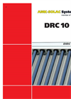 Collectors DRC 10 Brochure