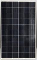 Model QJP275-280-60 - Polycrystalline Solar Panels