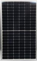 Model QJM325-120H - Half Cut Cell Monocrystalline Solar Panels
