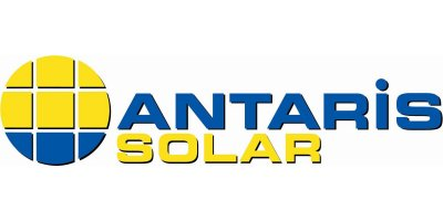 Antaris Solar - Research And Quality Assurance