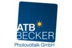 ATB-Becker - Solar Inverters for Grid-Connected Photovoltaic System
