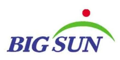 BIG SUN Energy Technology Inc.