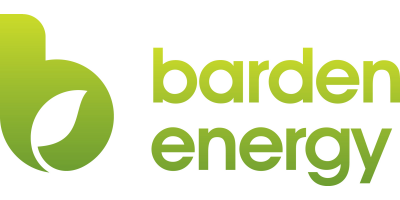 Barden Energy Limited