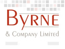 Byrne & Company Limited